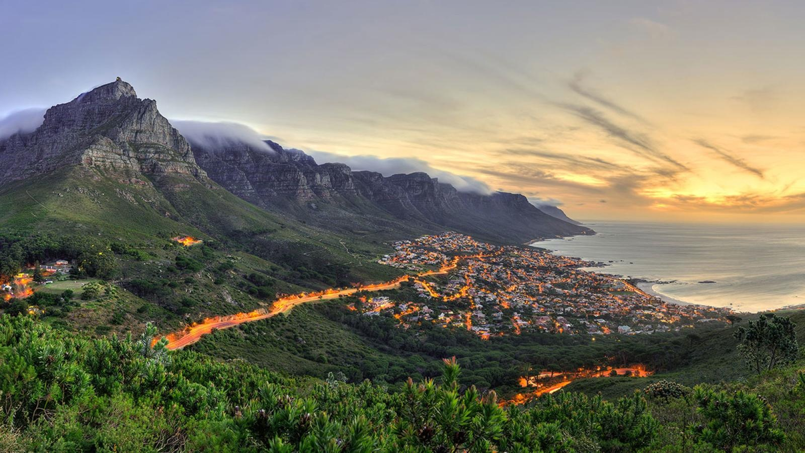 south-africa-tour-6