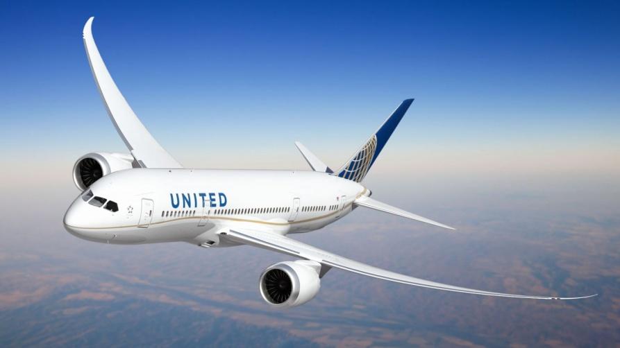 United_787_800_FL-1