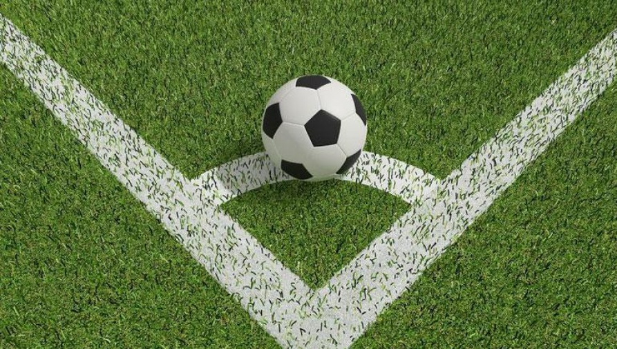 The biggest sports in South Africa
