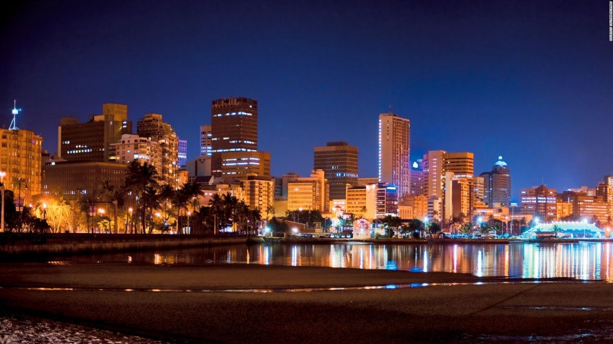 do-not-miss-visiting-these-cities-on-a-trip-to-south-africa