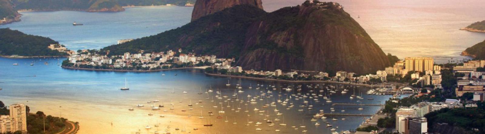 Brazil--travel-guide
