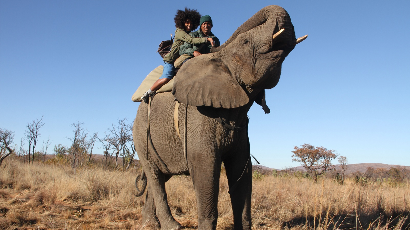 south-africa-tour10