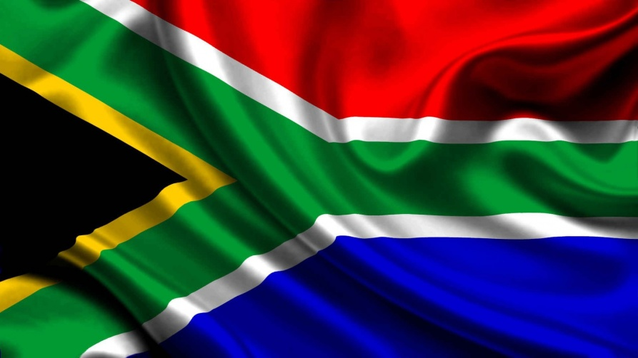 flags-south-africa-1600x900-wallpaper
