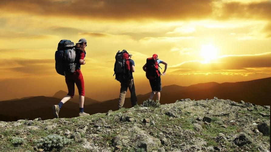 mountaineering-assam-tourist-spots