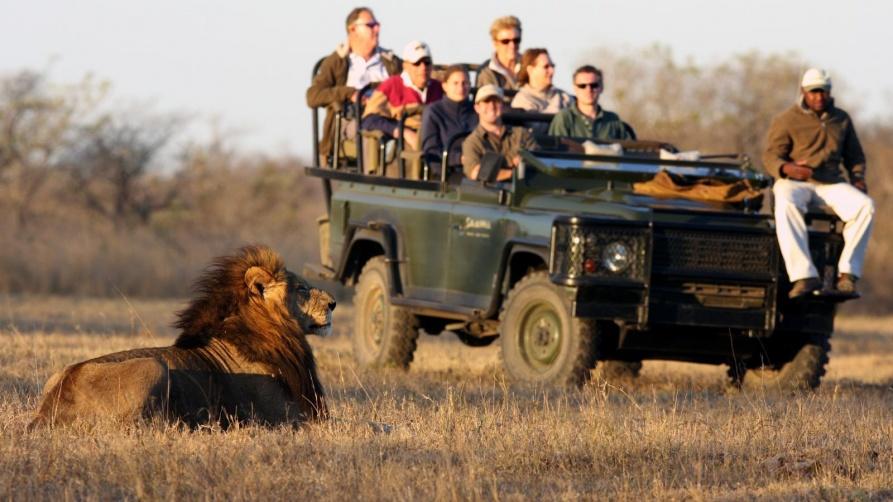 SavannaLodge-Safari6_ey0dip