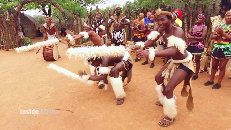 161205140412-inside-africa-south-africa-zulu-dance-a-00082316-full-169