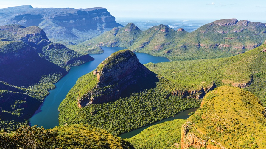 South-African-Cities_Canyon