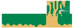 دفتر خدمات مسافرتی و جهانگردی سفرنامه