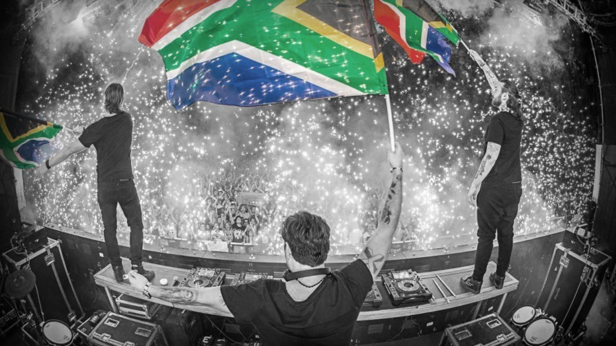 12 Reasons to Visit South Africa - Part Two
