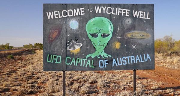 """Resultado de imagen de Wycliffe Well"""""""