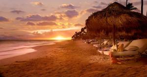 costa-rica-(16)