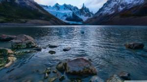 gallery-argentina (9)