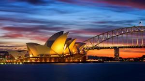 gallery-australia1