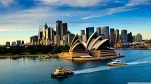 gallery-australia12