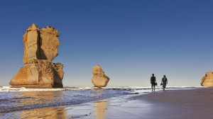 gallery-australia2
