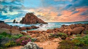 gallery-australia6