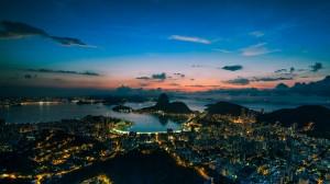 gallery-brazil (10)