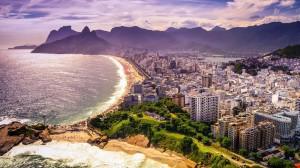 gallery-brazil (15)