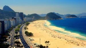 gallery-brazil (6)