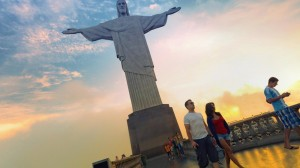 gallery-brazil (9)