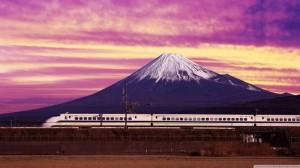 gallery-japan