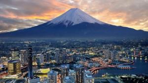 gallery-japan1