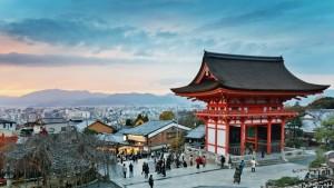 gallery-japan10