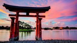 gallery-japan3