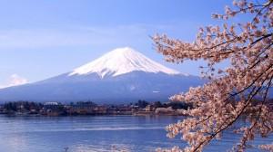 gallery-japan7