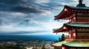 gallery-japan8