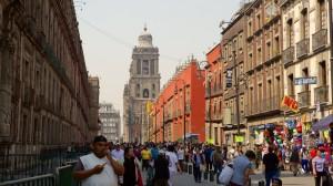 gallery-mexico