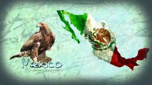 gallery-mexico1