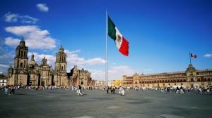 gallery-mexico2