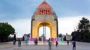 gallery-mexico7
