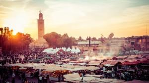 gallery-morocco17