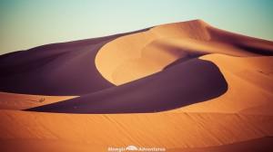 gallery-morocco19