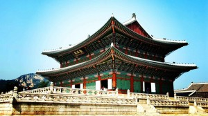 gallery-south-korea (13)