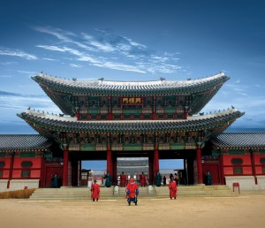 gallery-south-korea (7)