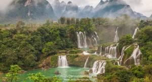 gallery-vietnam-safarnameh (1)