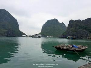 gallery-vietnam-safarnameh (10)