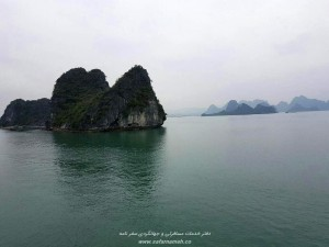 gallery-vietnam-safarnameh (11)