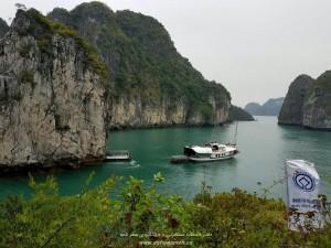 gallery-vietnam-safarnameh (12)