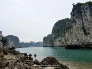 gallery-vietnam-safarnameh (13)