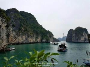 gallery-vietnam-safarnameh (15)