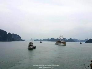 gallery-vietnam-safarnameh (17)