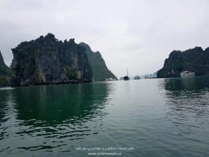 gallery-vietnam-safarnameh (18)