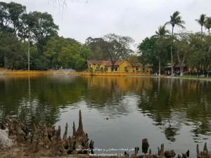 gallery-vietnam-safarnameh (19)