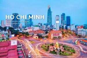 gallery-vietnam-safarnameh (21)