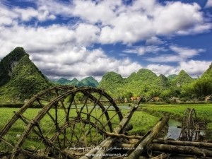 gallery-vietnam-safarnameh (22)