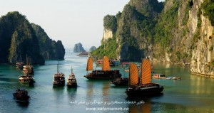 gallery-vietnam-safarnameh (24)